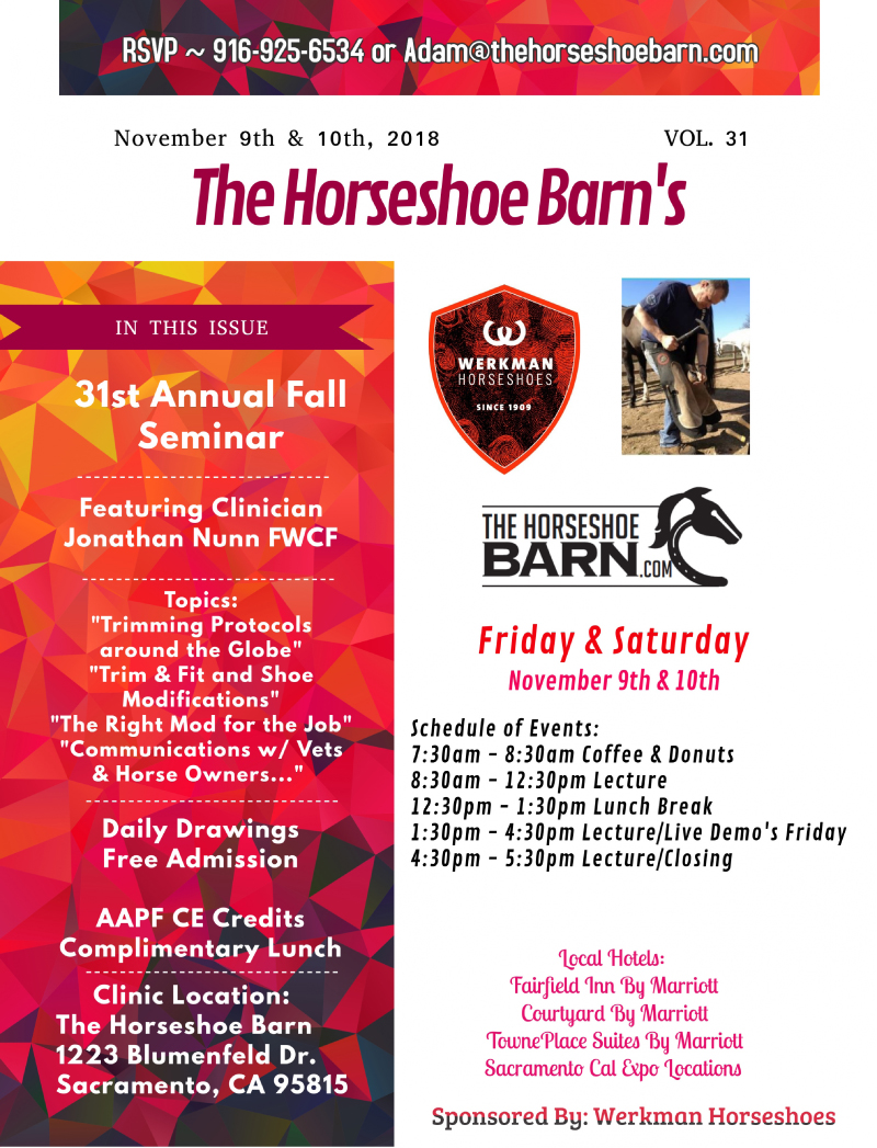 Horseshoe-Barns-Seminar-(1)---Flyer-Fit-To-Size-